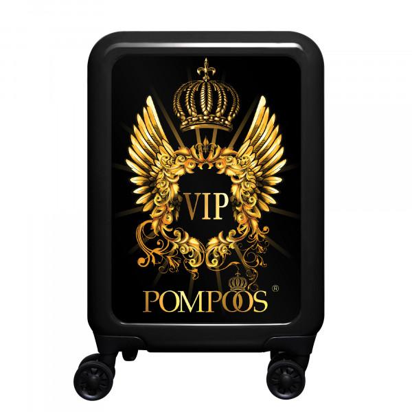 VIP POMPÖÖS